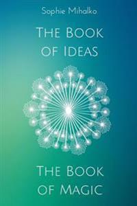 The Book of Ideas and Magic
