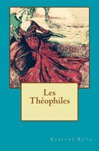 Les Théophiles