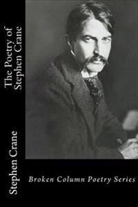 The Poetry of Stephen Crane