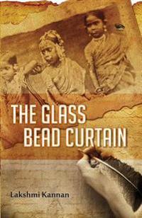 The Glass Bead Curtain