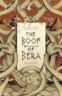 The Book of Bera