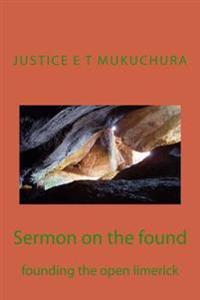 Sermon on the Found: Founding the Open Limerick
