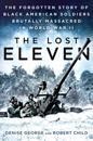 Lost Eleven
