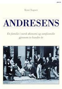 Andresens