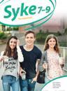 Syke 7-9 Terveystieto (OPS16)