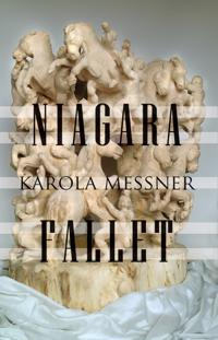 Niagarafallet : en praktisk tolkning av det mänskliga beteendet