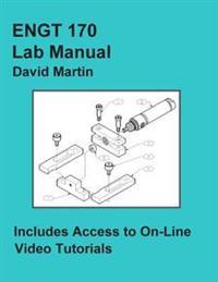 Engt 170 Lab Manual