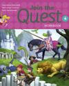 Join the Quest åk 4 Workbook