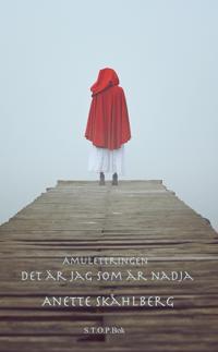 Amulettringen : det är jag som är Nadja