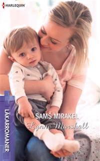 Sams mirakel