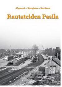 Rautateiden Pasila