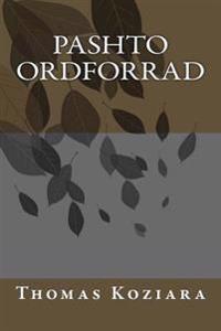 Pashto Ordforrad