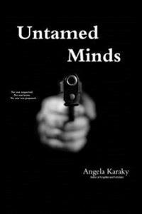 Untamed Minds