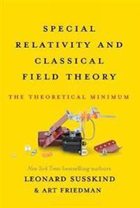 Special Relativity and Classical Field Theory