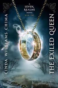 The Exiled Queen (a Seven Realms Novel)