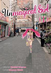 Unmagical Girl 1