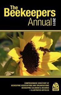 Beekeepers Annual 2011