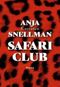 Safari Club