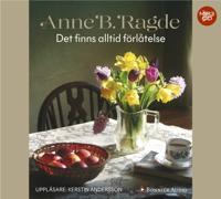 Det finns alltid förlåtelse - Anne B. Ragde pdf epub