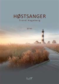 Høstsanger - Trond Hageberg   Inprintwriters.org