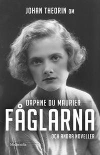 Om Fåglarna av Daphne du Maurier