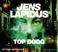 Top dogg - Jens Lapidus | Laserbodysculptingpittsburgh.com