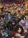 The Ninja Crusade 2nd Edition