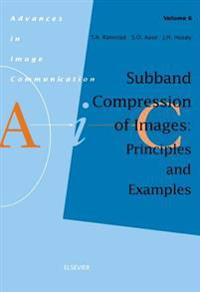 Subband Compression of Images: Principles and Examples