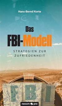 Das FBI-Modell
