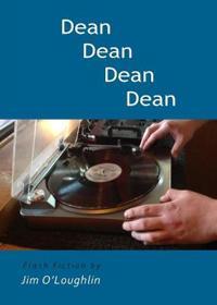 Dean Dean Dean Dean