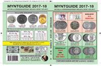 Myntguiden Nr 51 2017/2018