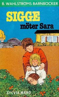 Sigge möter Sara