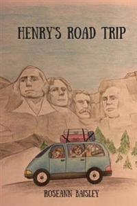 Henry's Road Trip
