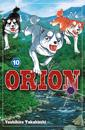 Orion 10