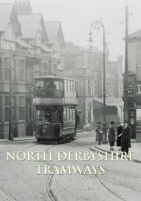 North Derbyshire Tramways