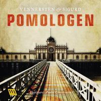 Pomologen
