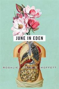 June in Eden