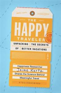 Happy Traveler P