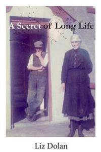 A Secret of Long Life