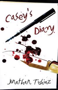 Casey's Diary