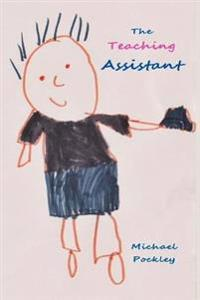 The Teaching Assistant