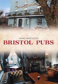 Bristol Pubs