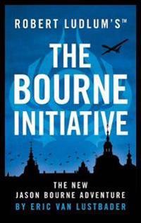 Robert ludlums (tm) the bourne initiative