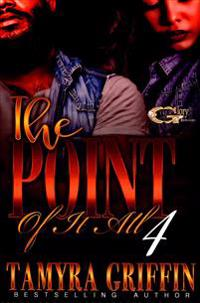 The Point of It All 4