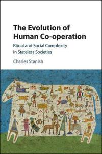 The Evolution of Human Co-operation