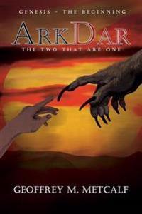 Arkdar Book 2