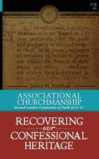 Associational Churchmanship
