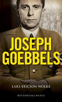Joseph Goebbels : en biografi