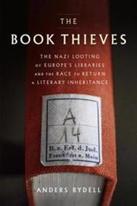 Book Thieves