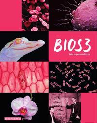 Bios 3 (OPS16)
